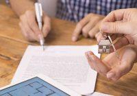 alquiler propiedades