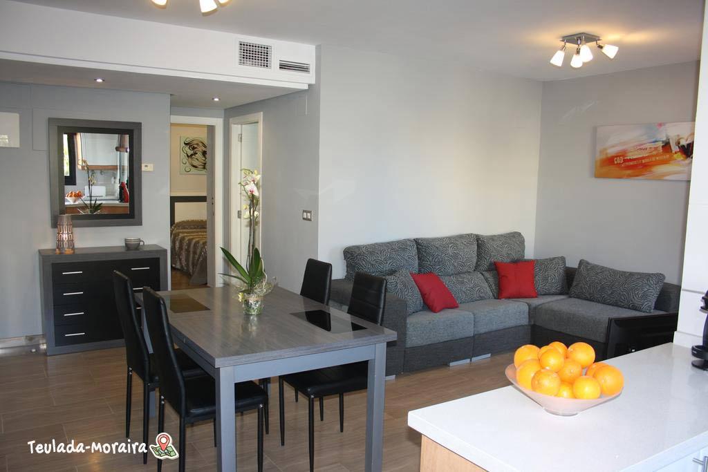Apartamento-Camalavi