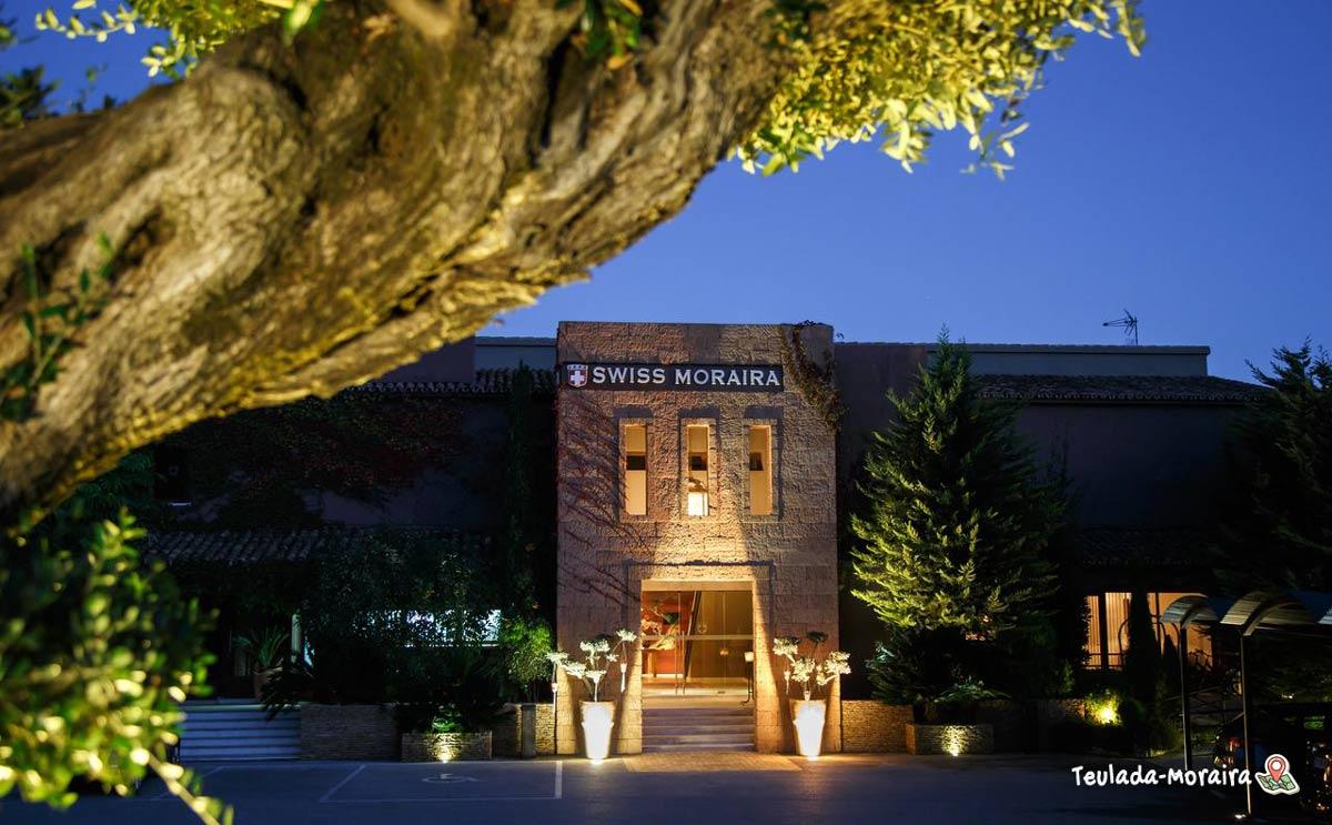 Hotel-Swiss-Moraira