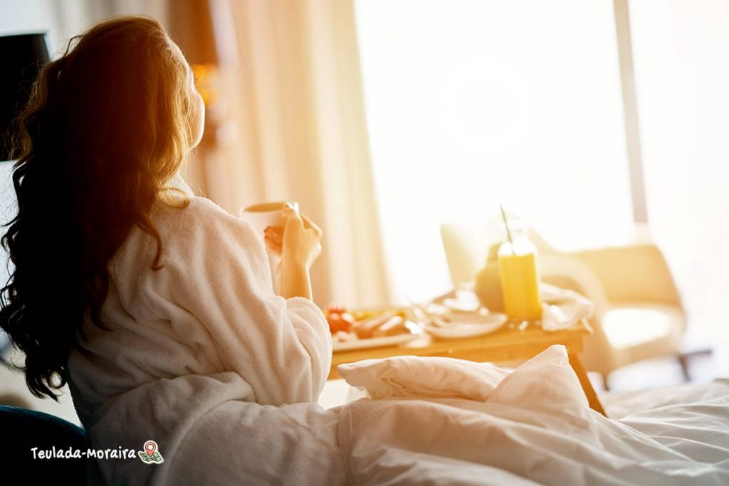 hoteles-alojamientos-moraira
